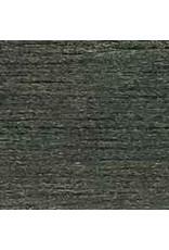 VENO Gummiband 2mm grau