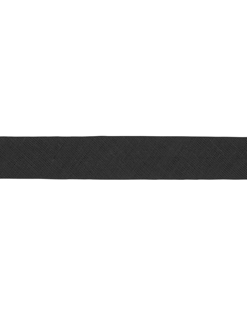 VENO Schrägband 40/20 schwarz