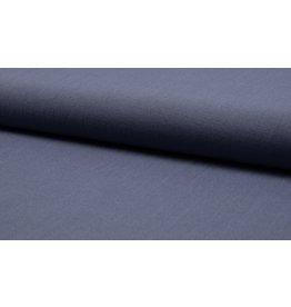 Maxima Raycon Blusenstoff jeans