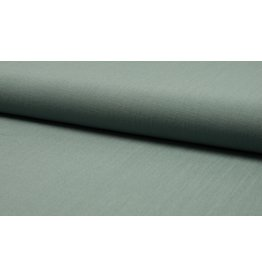 Maxima Raycon Blusenstoff dusty mint