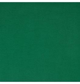 Bündchen Uni green GOTs