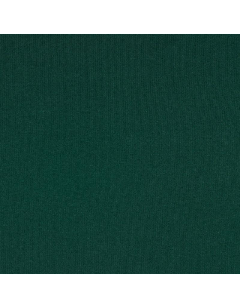 Jersey Uni dark green