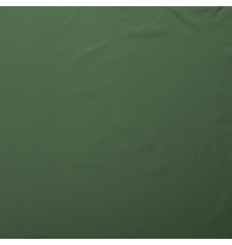 Jersey Uni forest green