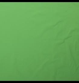 Jersey Uni grün hellgrün