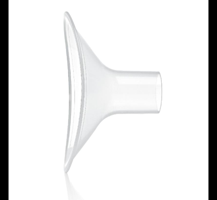 Medela PersonalFit™ Plus Borstschild (set 2 stuks)