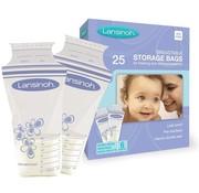 Lansinoh Lansinoh moedermelk bewaarzakjes | 25x en 50x