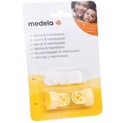 Medela Medela Vacuümset | Membraanset