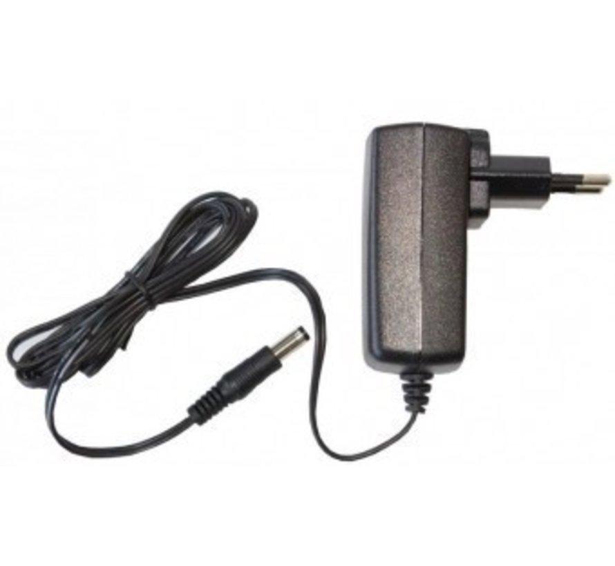 Netstroom adapter Medela Freestyle | Swing Maxi