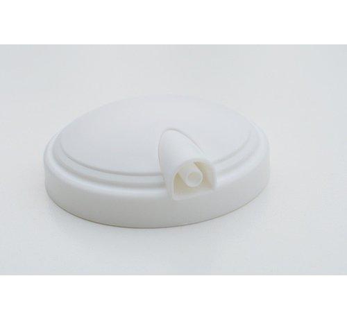 Libento Libento Cilinder Deksel