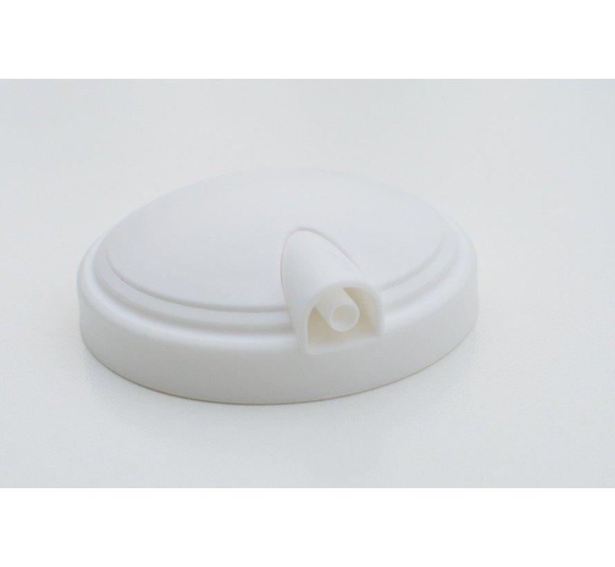 Libento Cilinder Deksel