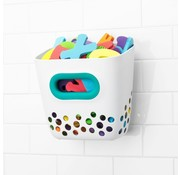 Oxo Tot OXO Tot Opbergmand badspeelgoed