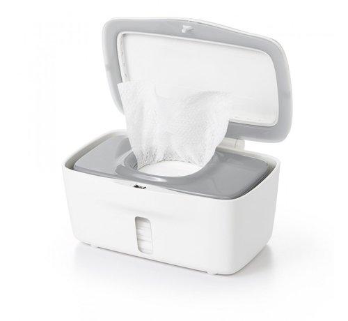 Oxo Tot OXO Tot Babydoekjes Box
