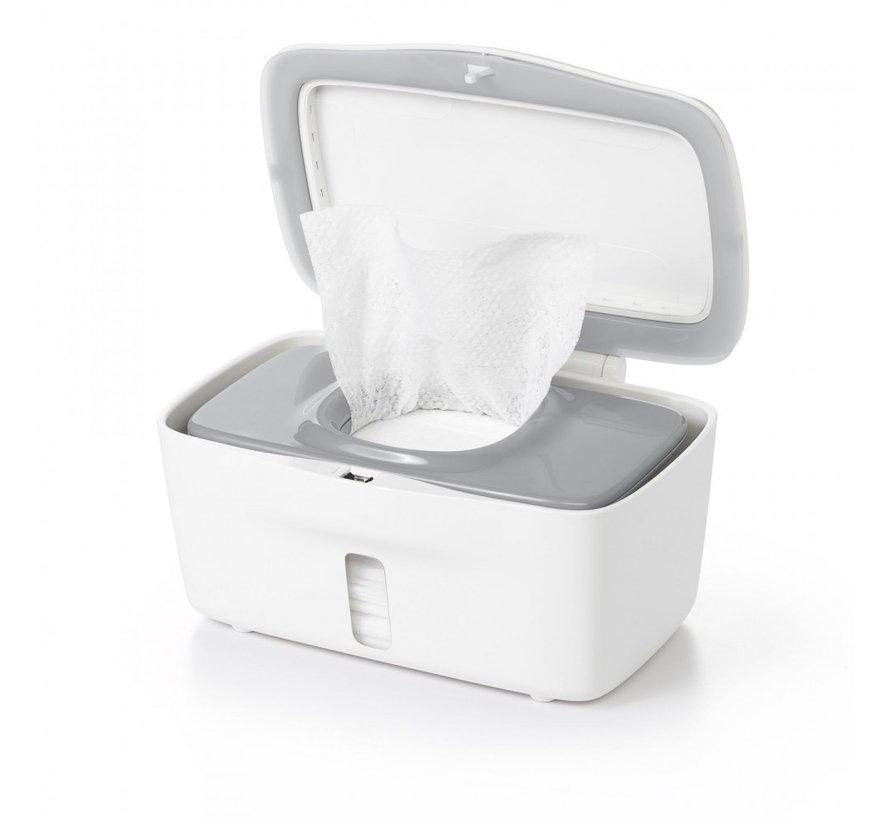 OXO Tot Babydoekjes Box