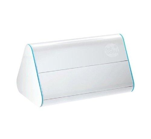 DotBaby DotBaby Dotbox | Opbergbox