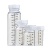 Materni  flesjes | Voordelig en scherp geprijsd | Moeder en Baby Materni Moedermelk fles 80ml
