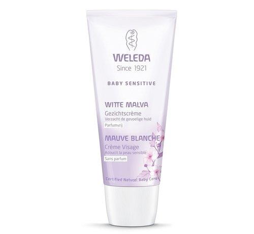 Weleda Weleda | Witte Malva Gezichtscrème