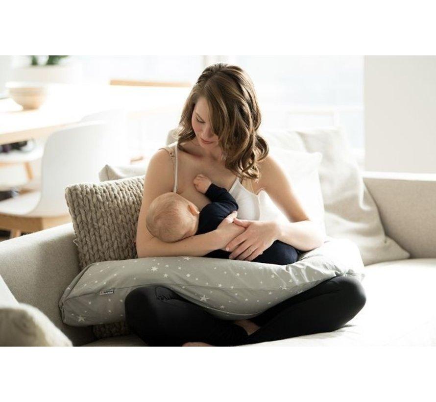 Medela Zwangerschaps- en Voedingskussen