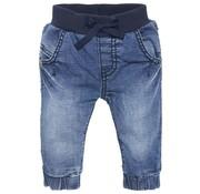 Noppies Noppies babybroekje Jeans comfort