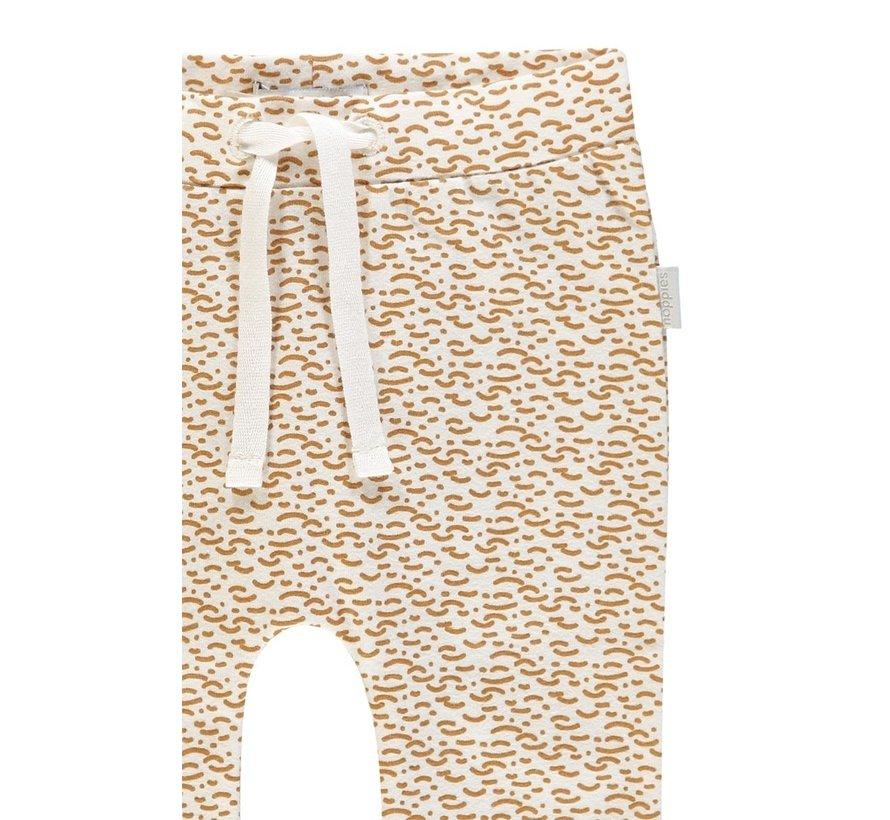 Noppies Penfield Apple Cinnamon | Babybroekje -50