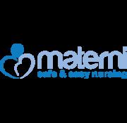 Materni  flesjes | Voordelig en scherp geprijsd | Moeder en Baby