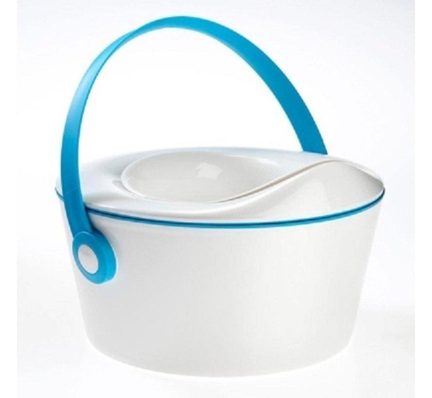 DotBaby DotPot | WC-potje