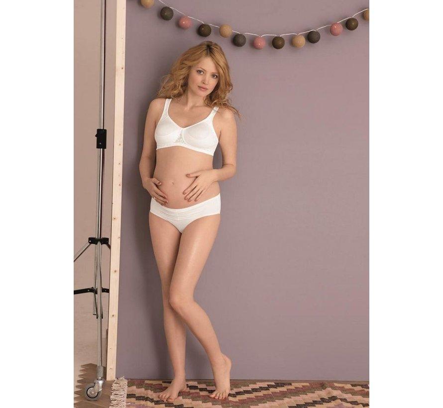 Anita zwangerschap BH 5162