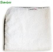 SmallVips VipBlanket Bamboo-badstof  90x90