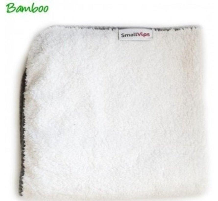 VipBlanket Bamboo-badstof  90x90