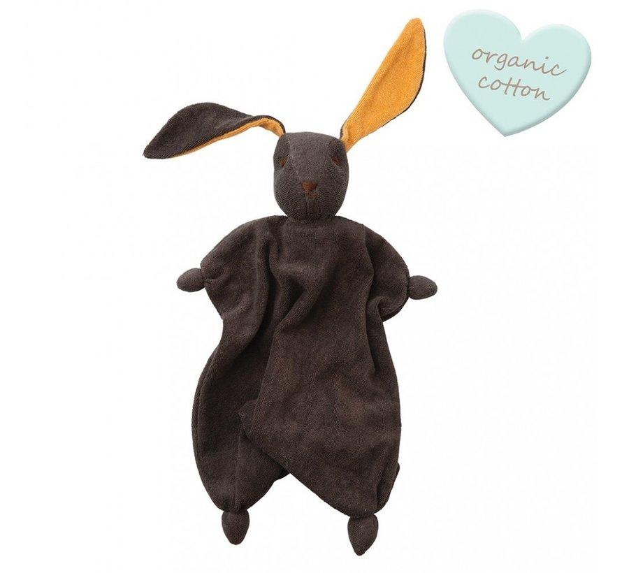 Peppa Tino Organic knuffelkonijn