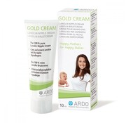 Ardo Ardo Goldcream 10ml