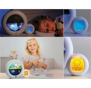 Babylonia Babylonia Kid'Sleep Trainer | Maan