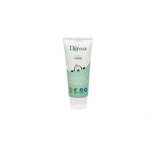 Derma Eco Derma Eco - Baby creme - 100ml