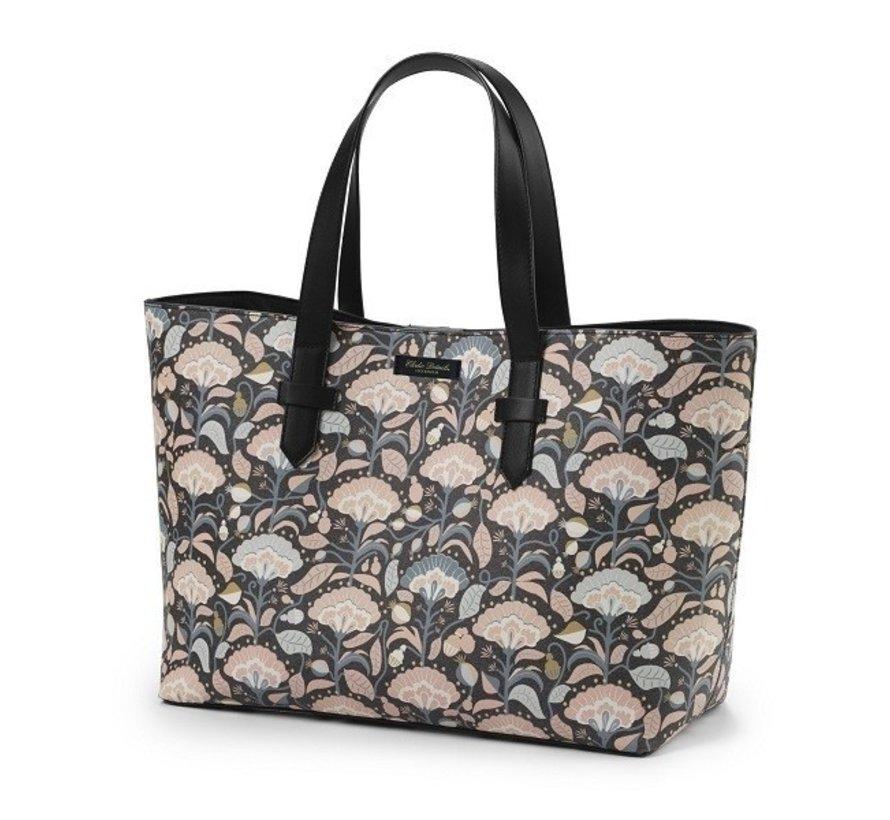Elodie Details Diaper Bag Midnight Bells PU