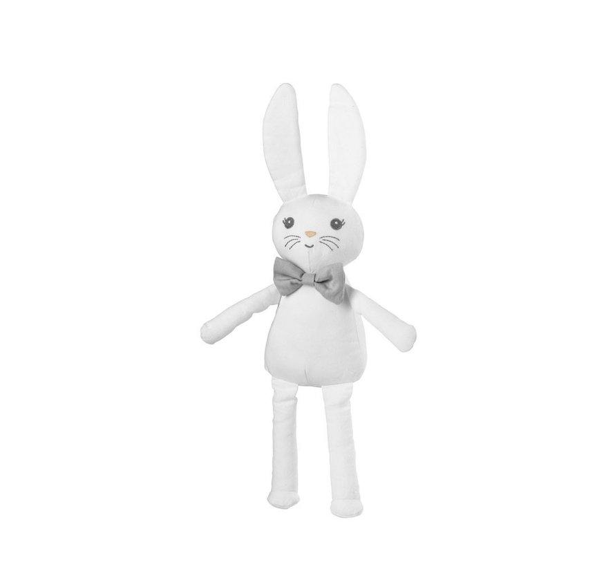 Elodie Details Bunny Gentle Jackson