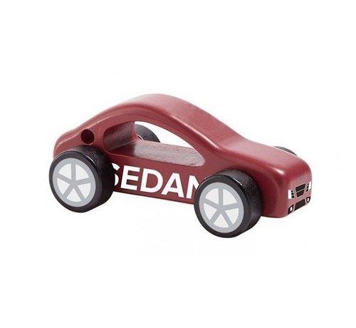 Kid's concept Autootje SEDAN Aiden