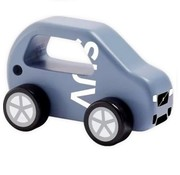 Kid's concept Autootje SUV Aiden