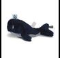 Snoozebaby Knuffel Midnight Blue