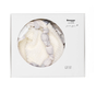 Snoozebaby Giftset | Cadeauset