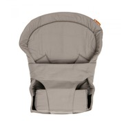 Tula Tula Infant Insert