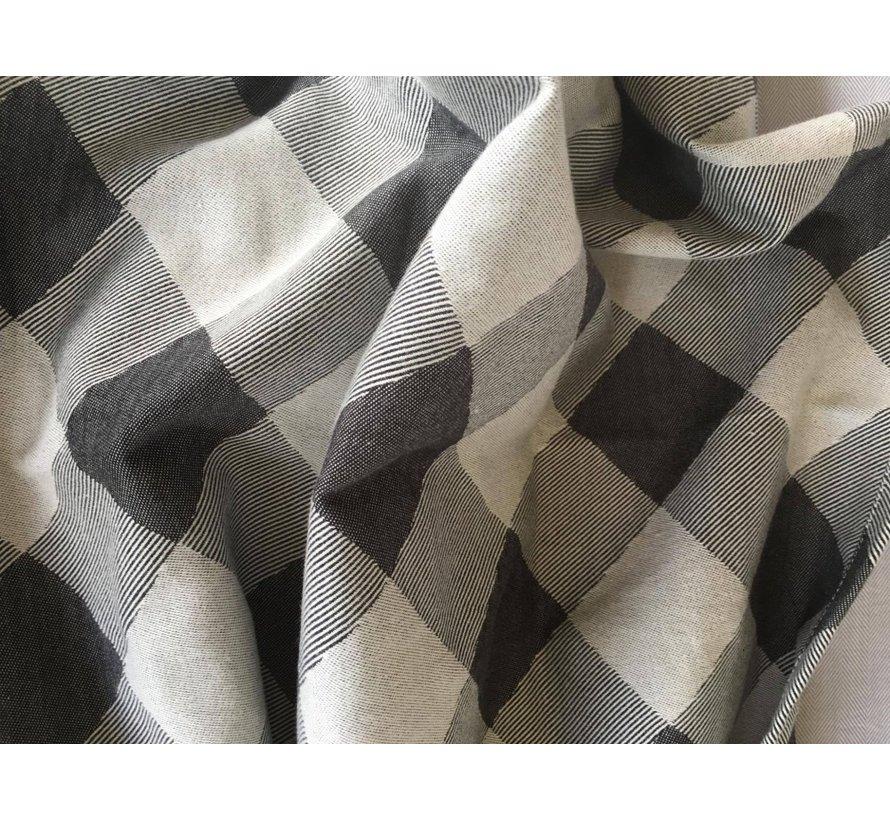 Tula Woven Wrap Varsity | 4.2meter