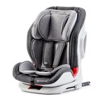 Autostoel