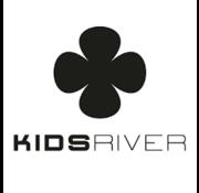 Kidsriver