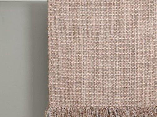 Kid's concept Kid's Concept tapijt | Katoen en jute