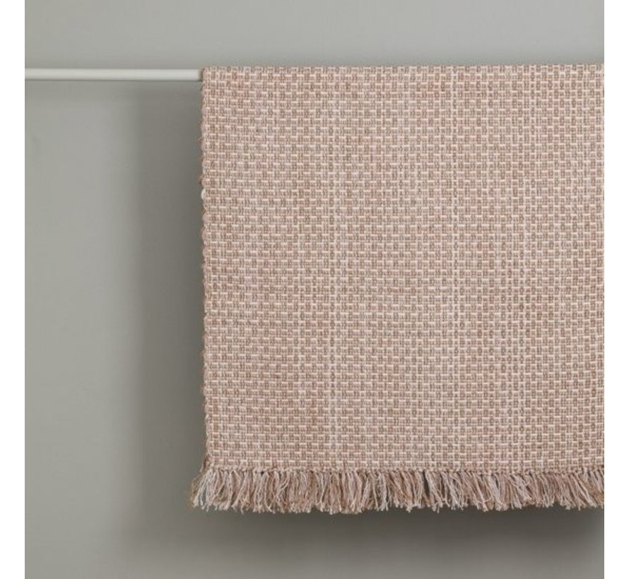 Kid's Concept tapijt   Katoen en jute