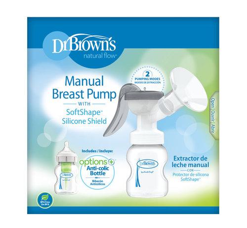 Dr Browns Dr Browns complete Handkolf