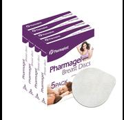 Pharmaplast Hydrogel Pads