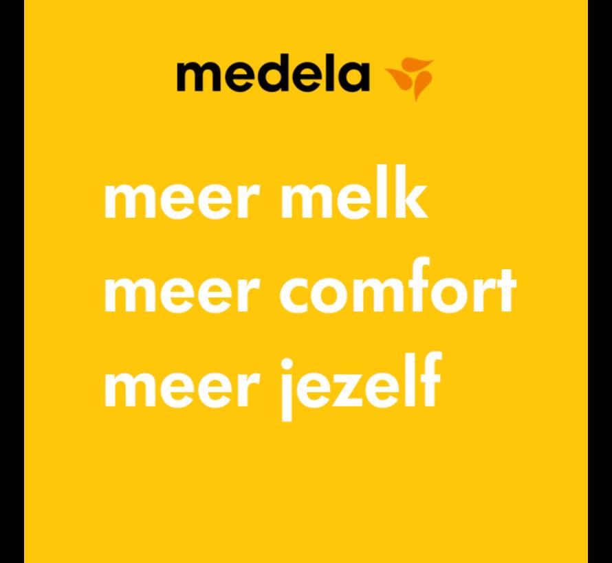 Medela Swing Maxi Flex  Base