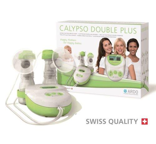 Ardo Calypso Double Plus  base