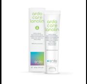 Ardo Ardo Care Lanoline – Lanolinezalf 30 ml