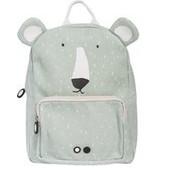 Trixie Baby Mr. Polar Bear  Rugzakje